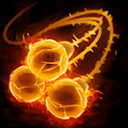 Searing Chains icon.png