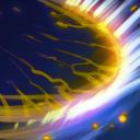 Severing Lash Plasma Field icon.png