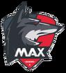 MAX.X