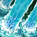 Torrent Storm icon.png