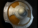 Buckler (Inactive) icon.png