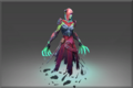 Cosmetic icon Gifts from the Gloom Set.png