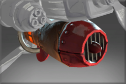 Cosmetic icon Rainmaker Rocket.png