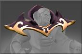 Crest of the Magus Magnus