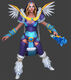 Crystal Maiden Angelic Guard.jpg