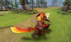 Dragon Sword Preview 1.jpg