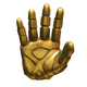 High Five Hand 4.png