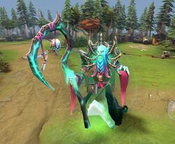 Master Necromancer Preview 1.jpg