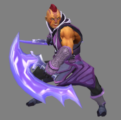 Anti-Mage model.png