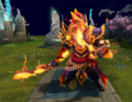 Blaze Armor prev2.png
