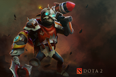 Artisan of Havoc Loading Screen