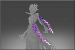 Cosmetic icon Augur's Belt.png