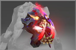 Cosmetic icon Dark Maw Inhibitor.png