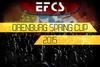 EFCS SPRING ORENBURG CUP SEASON ONE