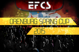 Cosmetic icon EFCS SPRING ORENBURG CUP SEASON ONE.png