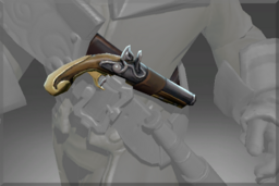 Cosmetic icon Firebreather of the Voyager.png