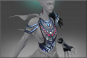 Outland Witch's Necklace
