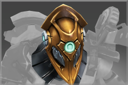 Cosmetic icon The Brass Flyer Head.png