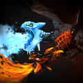 Dual Breath icon.png