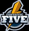 Fantastic Five