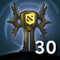 Winter2017 Achievement Battlecup1.png