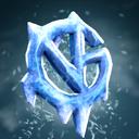 Brawler of the Glacier Sea Frozen Sigil icon.png