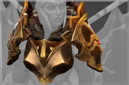 Cosmetic icon Armor of the Daemonfell Flame.png