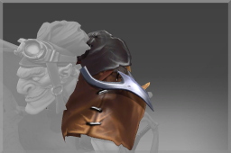 Cosmetic icon Cape of Empiric Incendiary.png