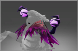 Cosmetic icon Eyes of Lucid Torment Harvested.png