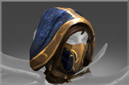 Cosmetic icon Hood of the Creeping Shadow.png