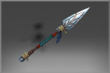 Kindred of the Cursed Spear