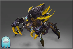 Cosmetic icon Shadow Hunter Set.png
