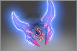 Cosmetic icon Weapon of the Dragon's Disciple.png