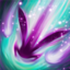 Bedlam icon.png