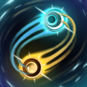 Blessing of the Crested Umbra Nether Swap icon.png