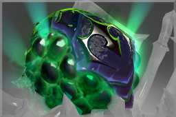 Cosmetic icon Lycosidae's Brood.png