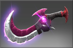 Cosmetic icon Pale Edge.png
