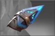 Storm Rider's Bracer