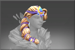 Cosmetic icon Style of the Winterbringer.png