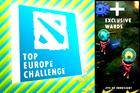 Top Europe Challenge