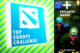 Cosmetic icon Top Europe Challenge.png