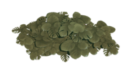 Desert Terrain Bush Preview.png