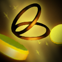 Hunter's Hoard Track icon.png