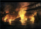 Naval Warfare.png