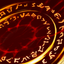 Shadow Word icon.png