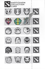 TI5Store Emoticharm Card.jpg