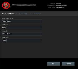 Team-setup-screen.png