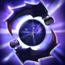 The Basher Blades Mana Void icon.png