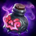 Berserk Potion icon.png