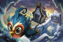 Cosmetic icon Chirpy Loading Screen.png